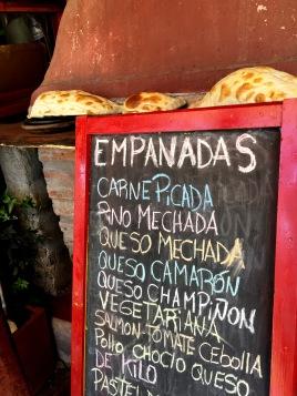 empananda